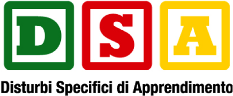 Disturbi Specifici di Apprendimento - DSA