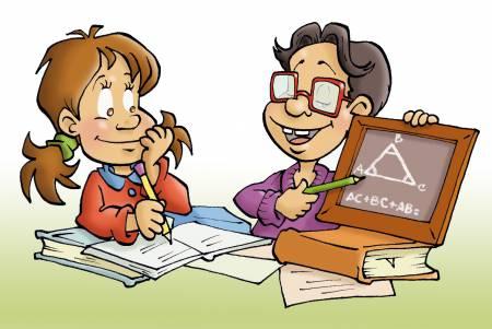 imparare metodo di studio efficace